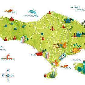 Bali Idea