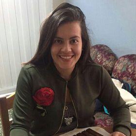 Paola Quintero Rodríguez