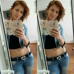 Isabel Alejandra