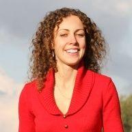 Gina Neatelo
