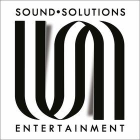 Sound Solutions Entertainment