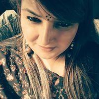 Sheena Malik
