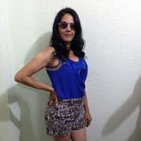 Ronnia Lopes