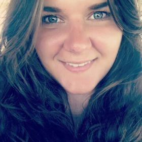 Lara McBride