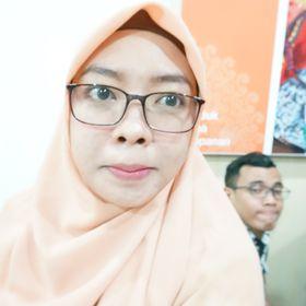 Camelia Fahmi
