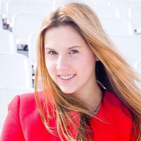 Alexia Jameson