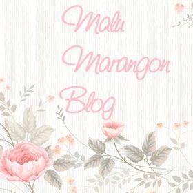 Maria Lúcia Marangon