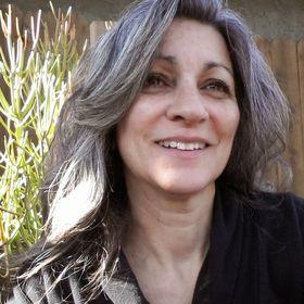 Calaveras CA Single BBW Women
