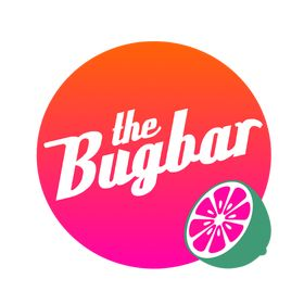 The Bugbar