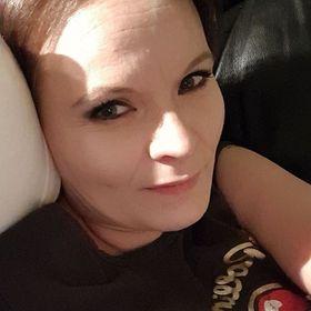 Isabella Madelén Lilliansdotter Mikalsen