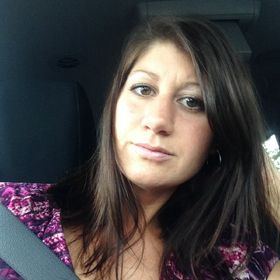 Jessica Hatfield