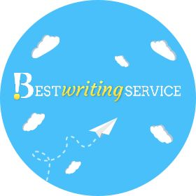 Best-Writing-Service.com