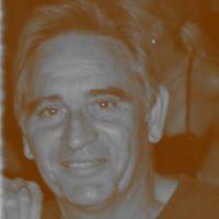 Ray Douet