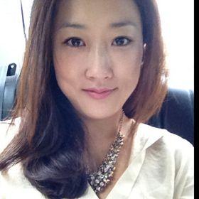 Vicky Kim