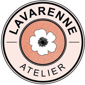 Atelier Lavarenne