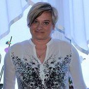 Beata Machnik