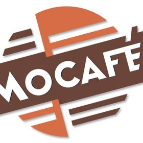 Mocafe Professional Coffee Bar Products