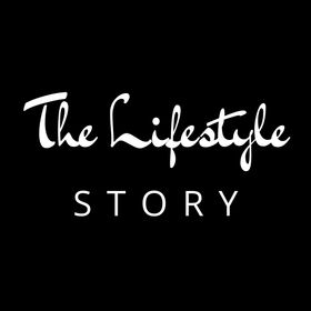 The Lifestyle Story