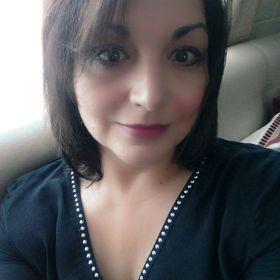 Marisol Alvarez