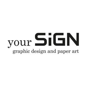 yourSiGN