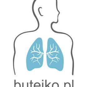 Butejko.pl