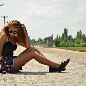 Oliwia Nincevic
