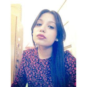 Roxana Luque