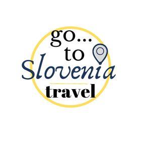 Go To Slovenia Travel