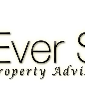 Evershine Property