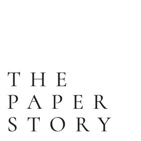 The Paper Story