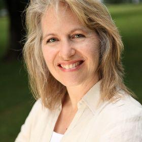 Noelle Whitaker