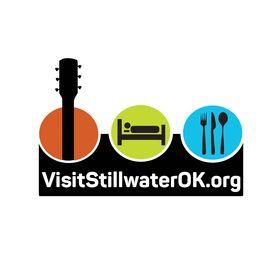 Stillwater Convention & Visitors Bureau