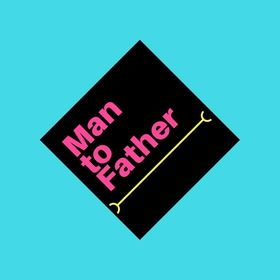 Man to Father