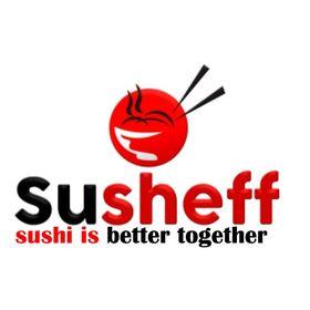 Susheff