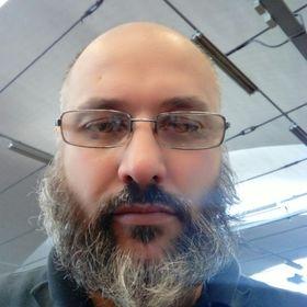 Guido Barbero