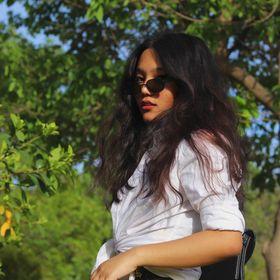 Sonal Tamang