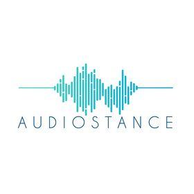 Audiostance