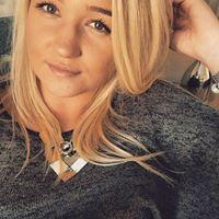 Rachel Orton