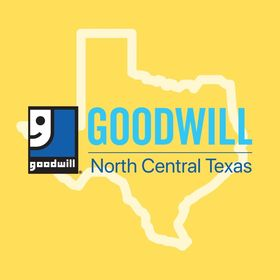 Goodwill North Central Texas