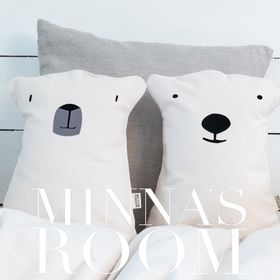Minna's Room