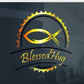 BlessedHug
