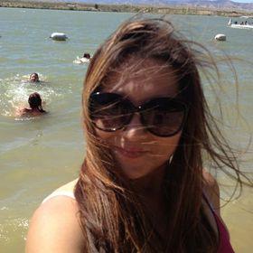 Sonia Gomez