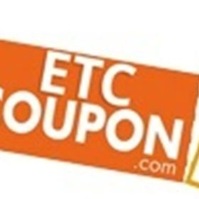 ETC Coupon