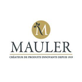 Mauler France