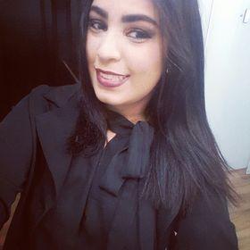 Tainara Cristina