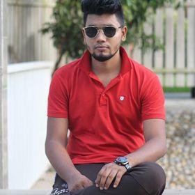 Asif Rose