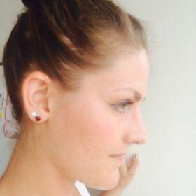 Jessica Alava