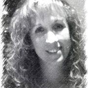 Kirsten Jackson