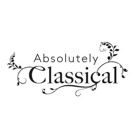 Absolutely Classical