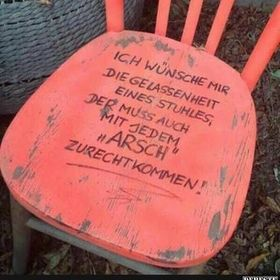 Horst Niemietz